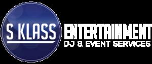 S Klass DJ