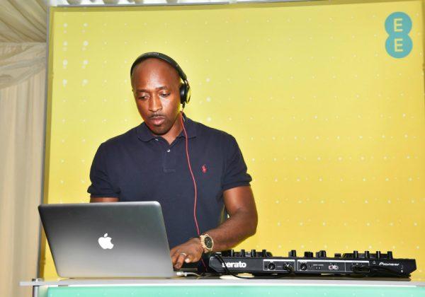 DJ SK_EE