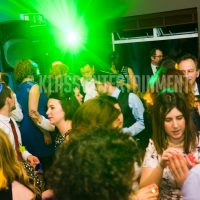 S Klass Ent – Jewish Weddings