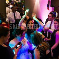 S Klass Ent – Jewish Wedding