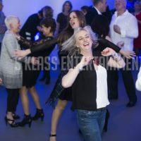 S Klass Ent – Girl Dancing