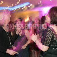 S Klass Ent – Party in Surrey