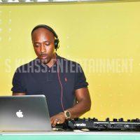 S Klass Entertainment