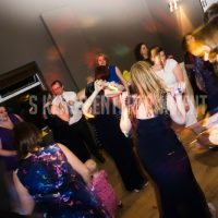 S Klass Ent – Jewish Wedding Party
