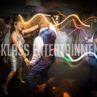 S Klass Entertainment Morden Hall