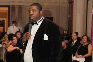 Hire a wedding Master Of Ceremony