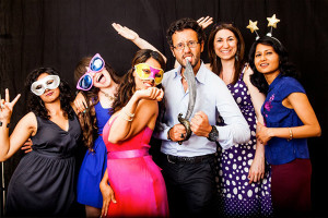 Hire Photobooth surrey