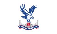 Crystal Palace DJ