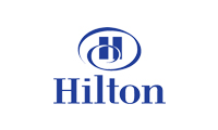 Hilton Hotels DJ
