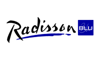 Raddion Blu DJ