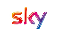 Sky Events DJ