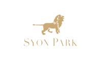 Syon Park DJ