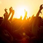 Hire Festival DJ