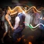 HAZEL'S PARTY – JUNE '18