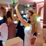 LOUISE & JAMES WEDDING – SEPT '18