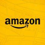 Amazon – Nov '18